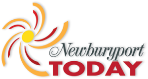 newburyport-today-logo